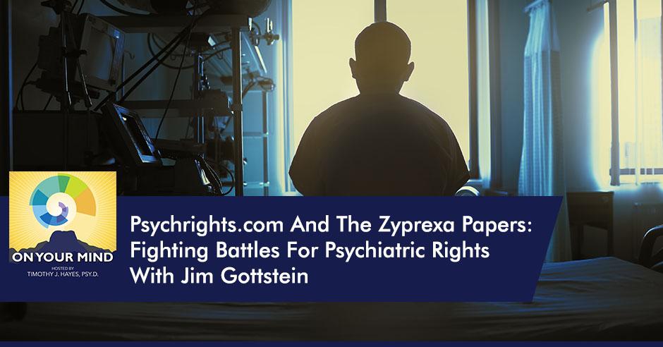 OYM Jim   Psychiatric Rights