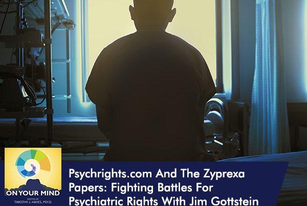 OYM Jim | Psychiatric Rights