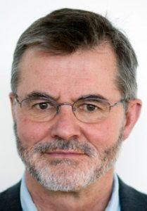 OYM Robert Whitaker | Rethinking Psychiatry