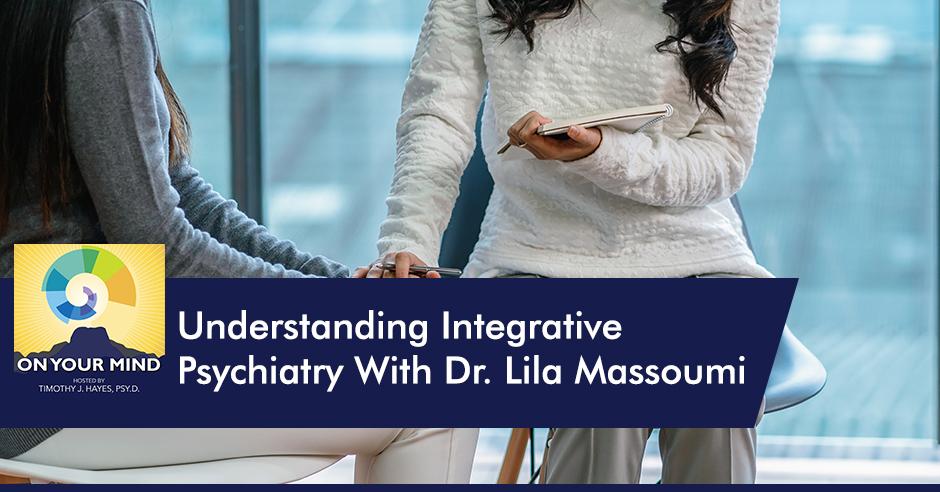 OYM Lila   Integrative Psychiatry