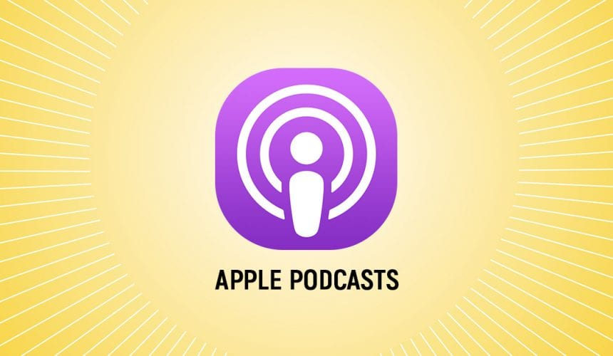"""How To Subscribe & Rate Our Podcast """"5-stars"""""""