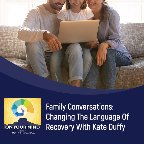 OYM Kate Duffy | Recovery Language