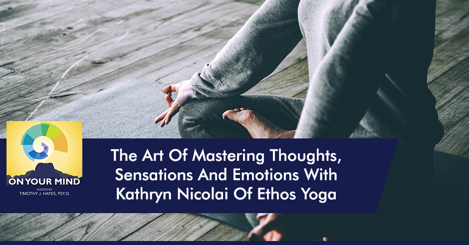 OYM Kathryn   Ethos Yoga