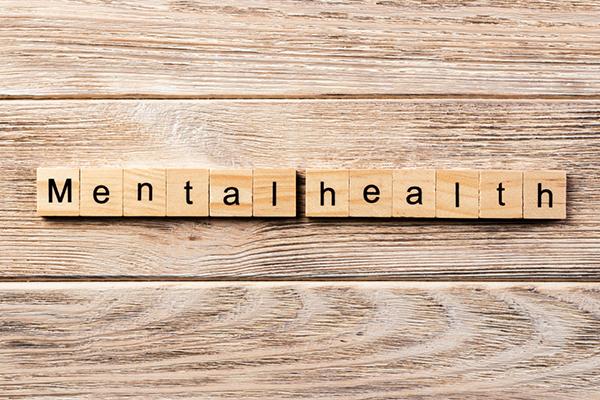 OYM Ruth | Preventing Mental Illness Symptoms
