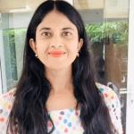 OYM Deepa | Functional Nutrition Specialist