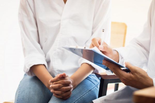 OYM Modie | Mental Health Issues